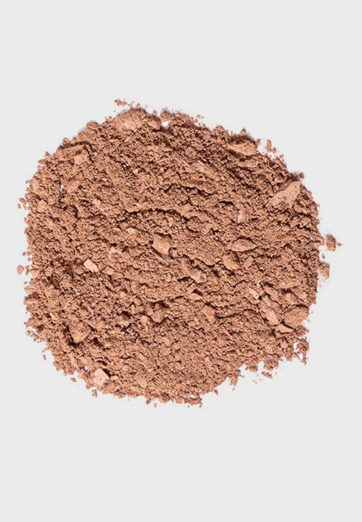 The Bronzer Powder 103