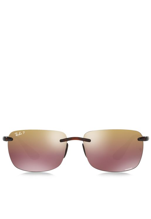 69cc975d2 0RB4255 Chromance Sunglasses. PREMIUM. Ray-Ban. 0RB4255 Chromance Sunglasses