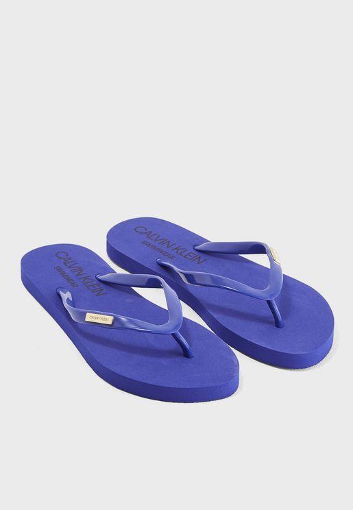d0b08a3d0008 Flip Flops for Women