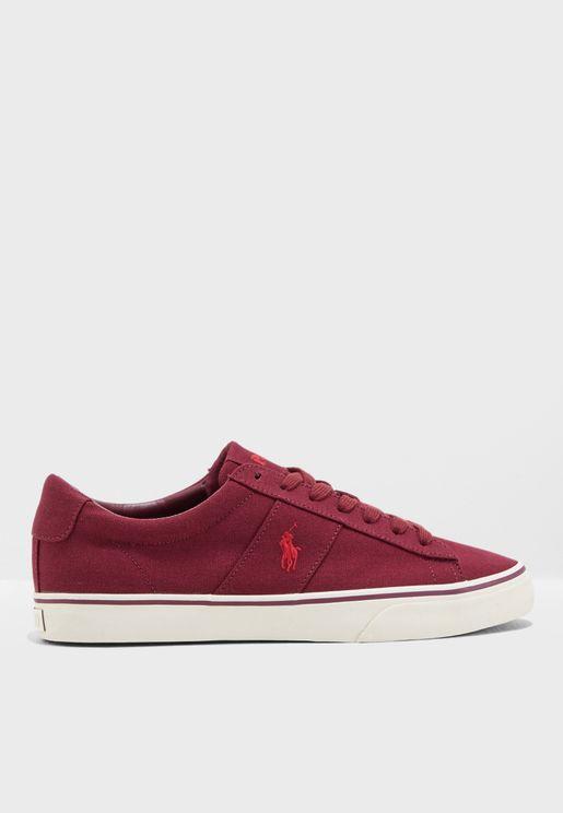 Sherwin Sneakers