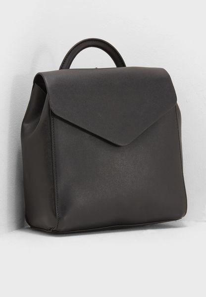Alba Backpack