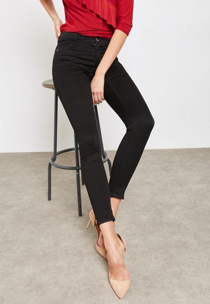 Frankie Skinny Jeans