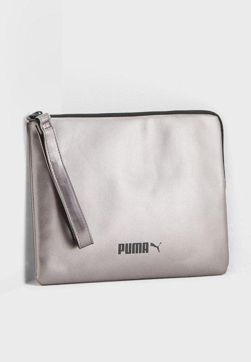 Prime Classic Pouch
