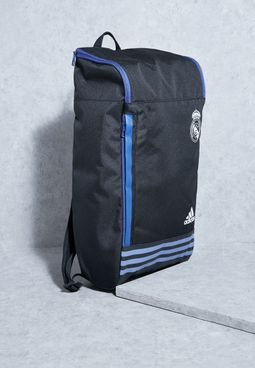 RMFC Backpack