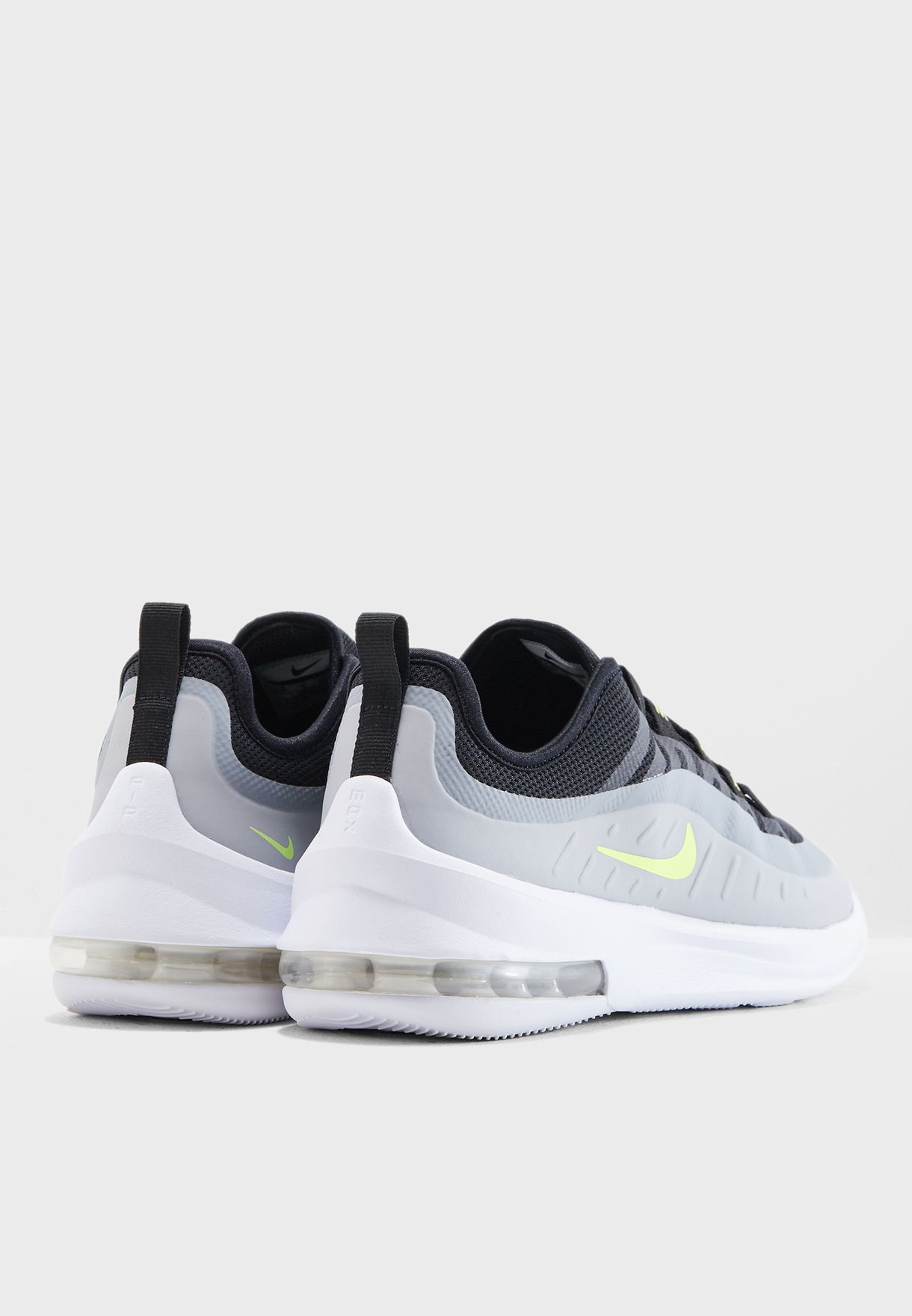 huge selection of 24a18 fdde0 Shop Nike multicolor Air Max Axis AA2146-004 for Men in UAE ...