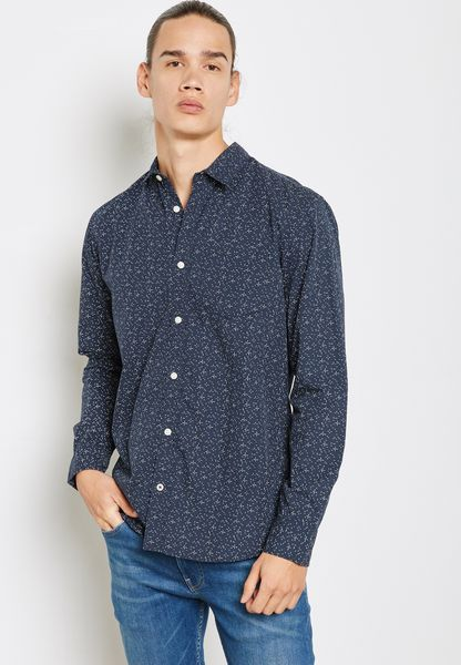 Simon Shirt