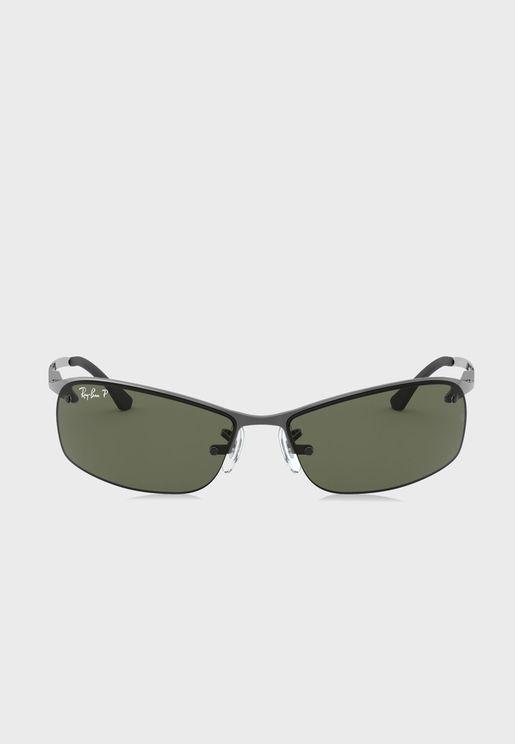 نظارة شمسية اكتيف