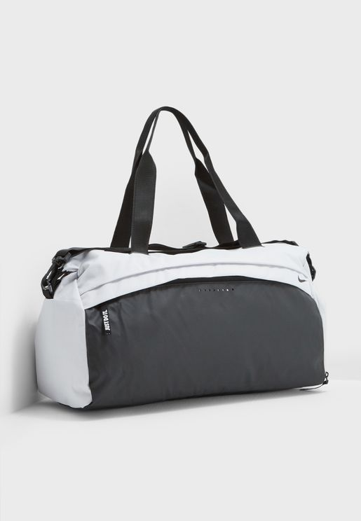 Radiate Club Duffel