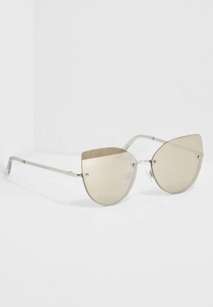 Ormanico Sunglasses