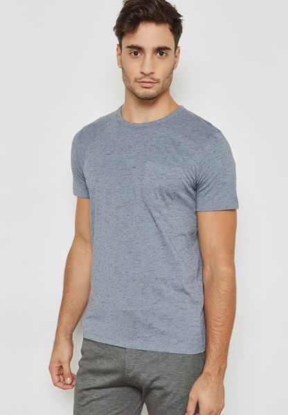 Magnus T-Shirt