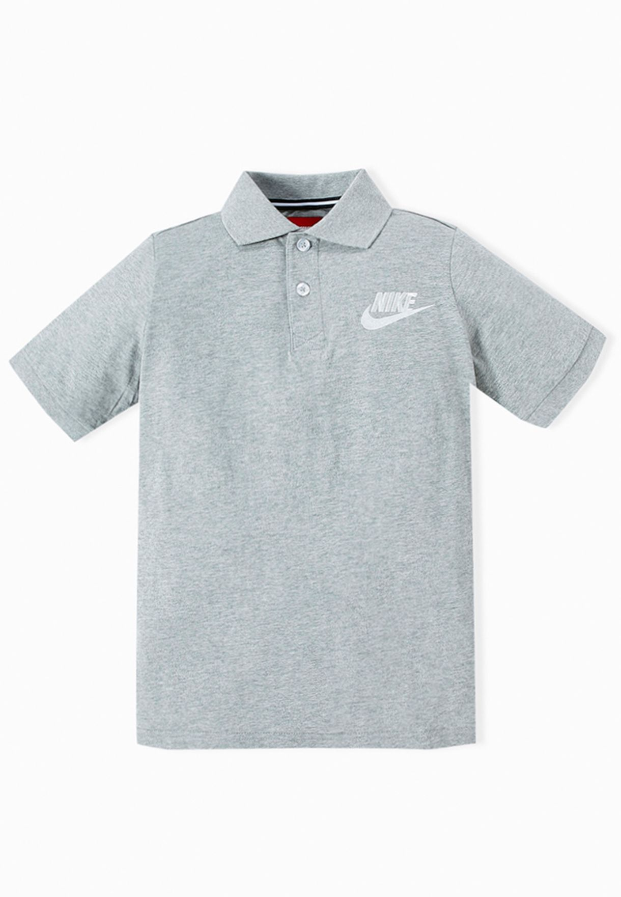 Nike Franchise Polo Shirt Junior - BCD Tofu House a0ddda836