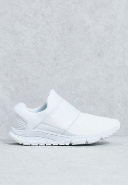 حذاء WLRUSHVC