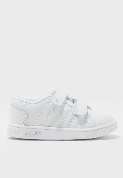 Infant Lozan Velcro Sneakers