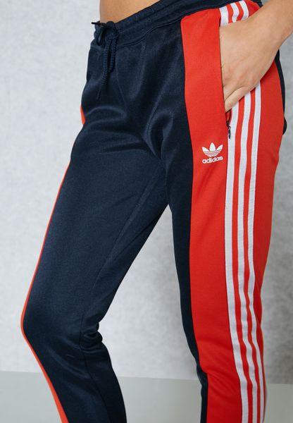 adidas Originals. Osaka Sweatpants
