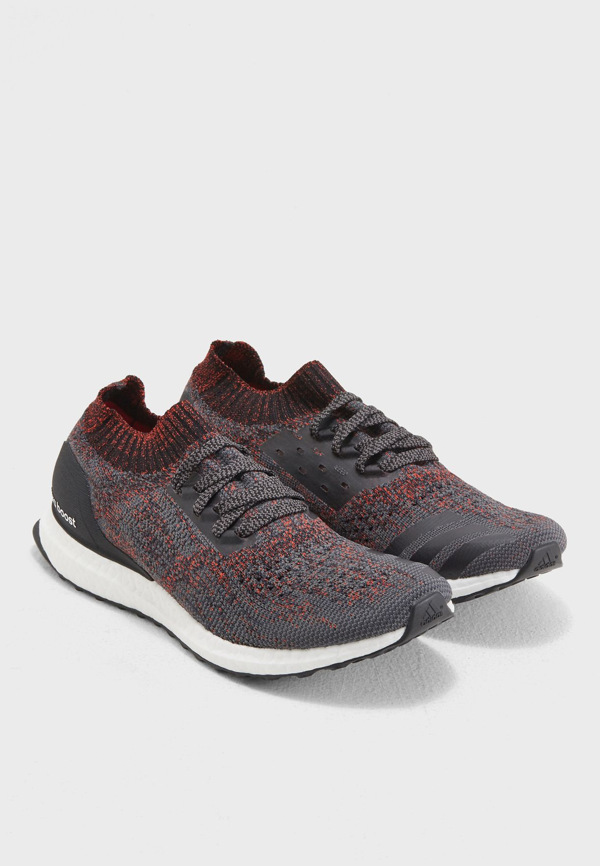 finest selection 5cb49 62e6b Ultraboost Uncaged