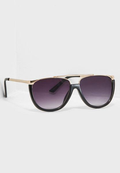 Migliuso Sunglasses