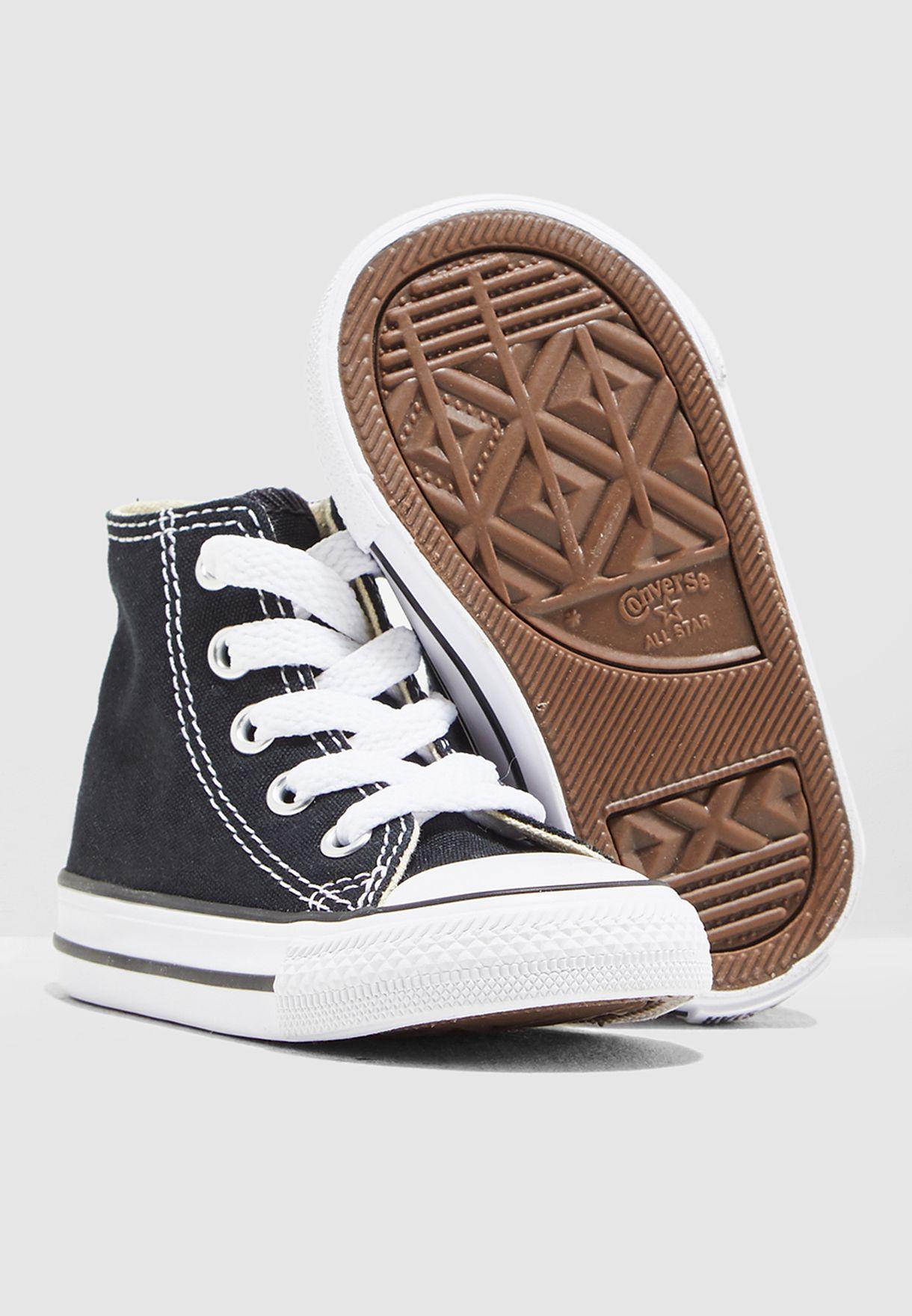 حذاء تشك تيلور اول ستار كور
