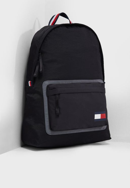 Utility Backpack