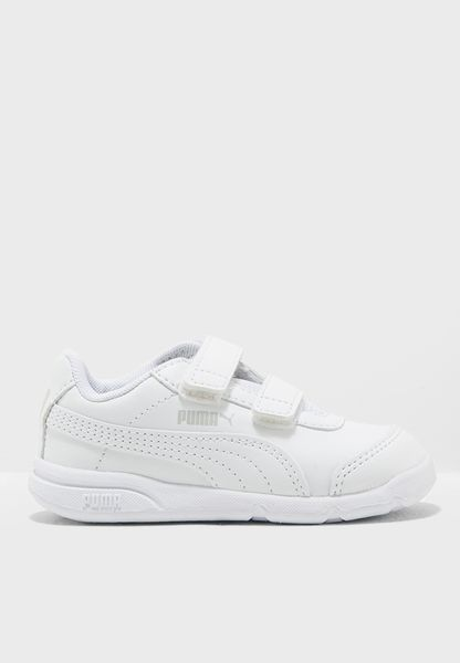 Stepfleex 2 SL V Infant