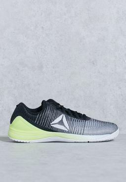 حذاء آر كروسفيت نانو 7
