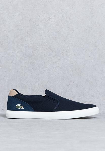 حذاء جور