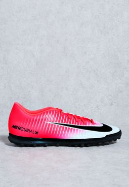 Mercurial Vortex III TF