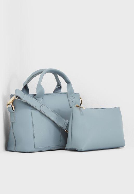 2997db228220 Ella Fashion Outlet Handbags for Women
