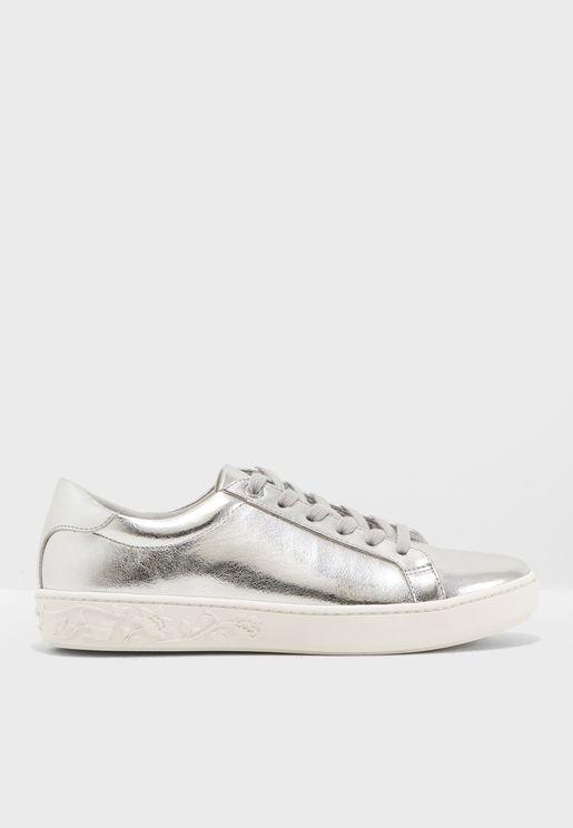 Shoes Galexia Asandali Donna Amazon Geoxd Beige Ey29bdiweh Jc3lF1TK