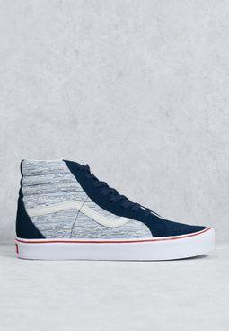 Sk8-Hi Reissue Lite Sneakers