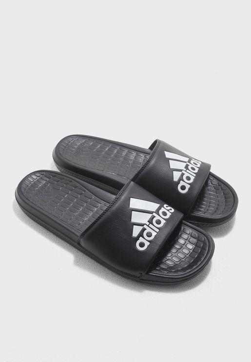 حذاء فولوميكس