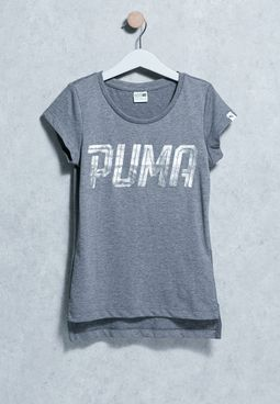 Youth Sportstyle T-Shirt