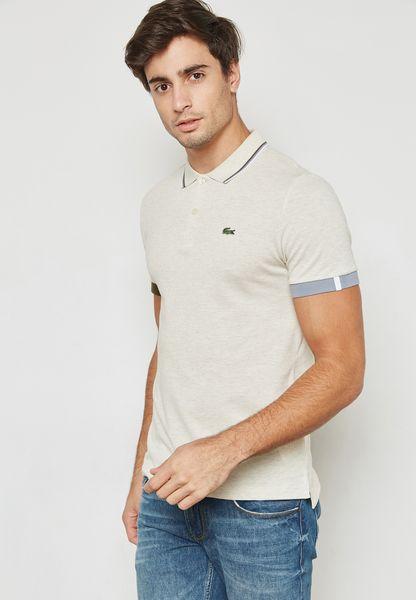 Live Polo Shirt