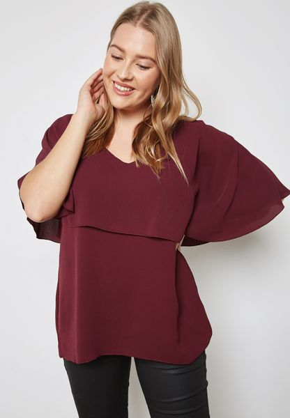 plus size clothing | women's plus size fashion online shopping at