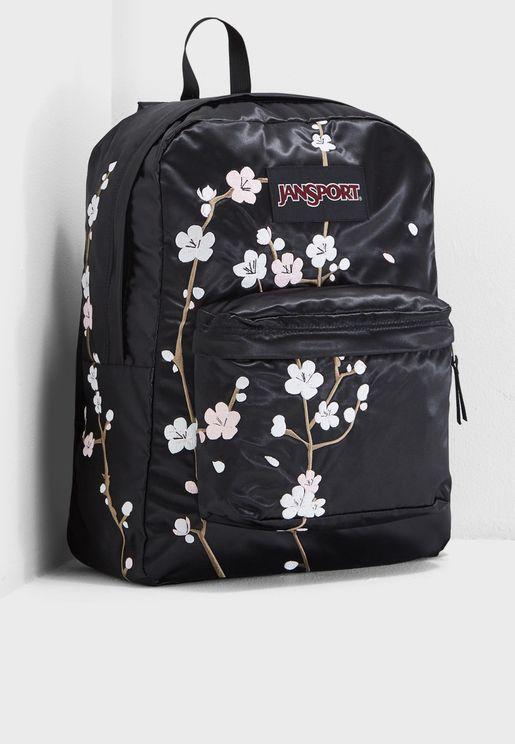 Super Fx Backpack