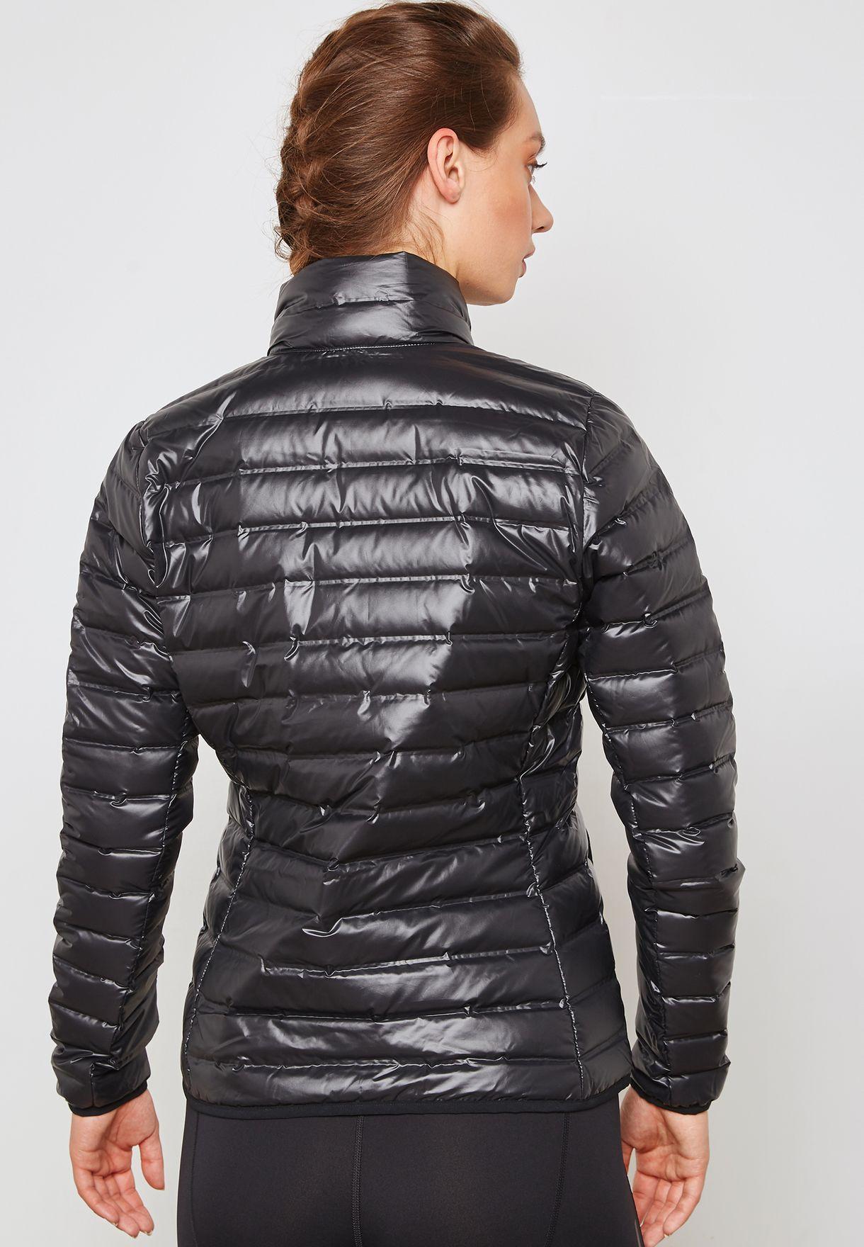 Varilite Padded Jacket