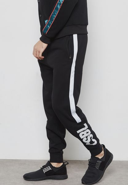First Division Sweatpants