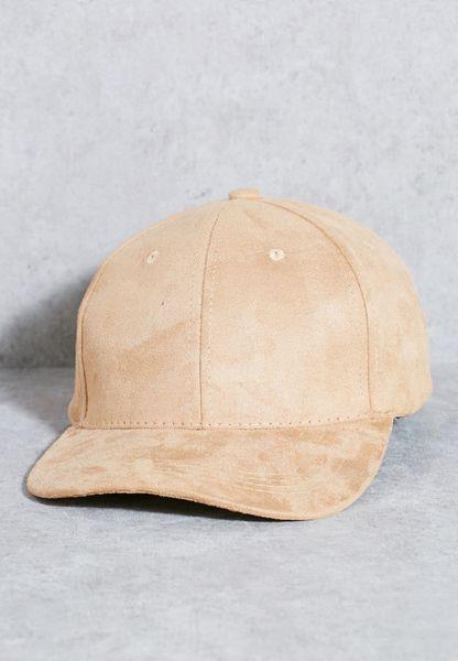 Rorketon Cap