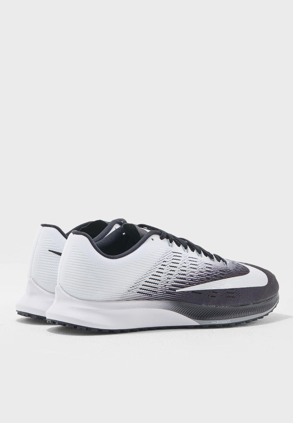 حذاء اير زووم إيليت 9