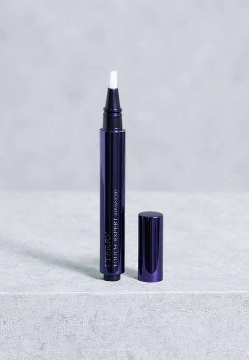Touch Expert Advanced Multi Corrective Concealer B