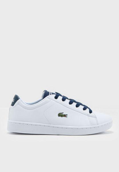 حذاء كارناباي ايفو 317 1