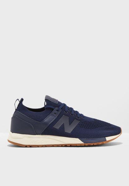order new balance shoes new balance 804