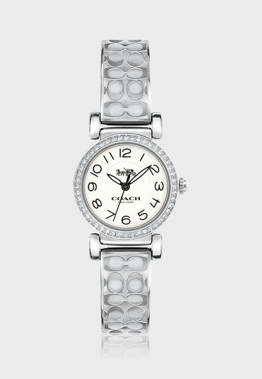 Madis Watch