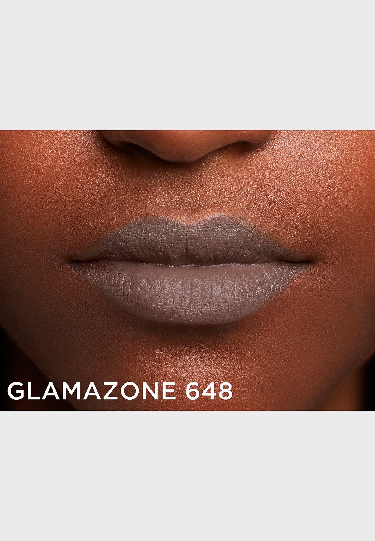 Color Riche Balmain 648 Glamazone
