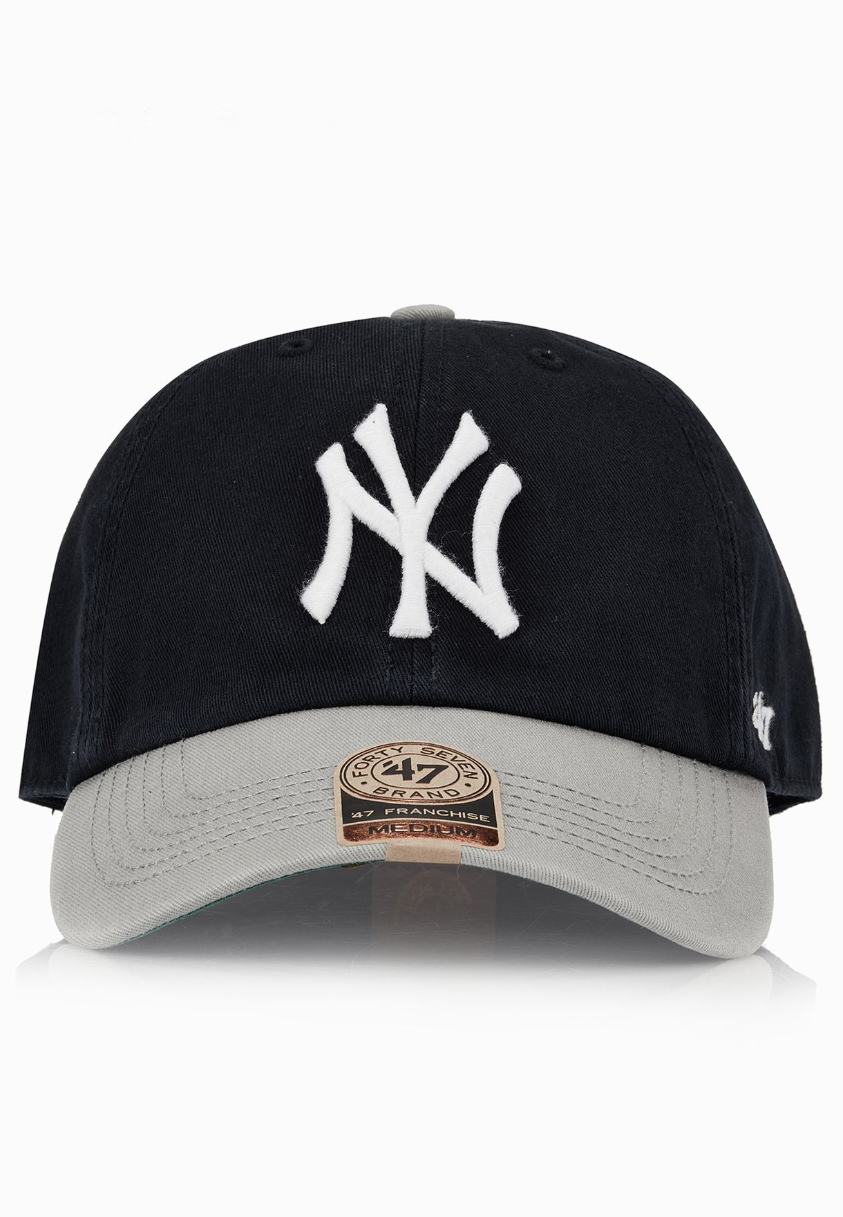 c426f95335e42 ... order 47 brand. new york yankees cap 0636d a1c47