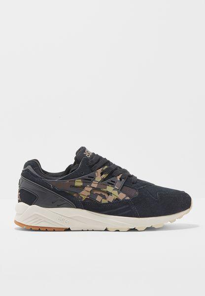 حذاء جيل - كايانو ترينر