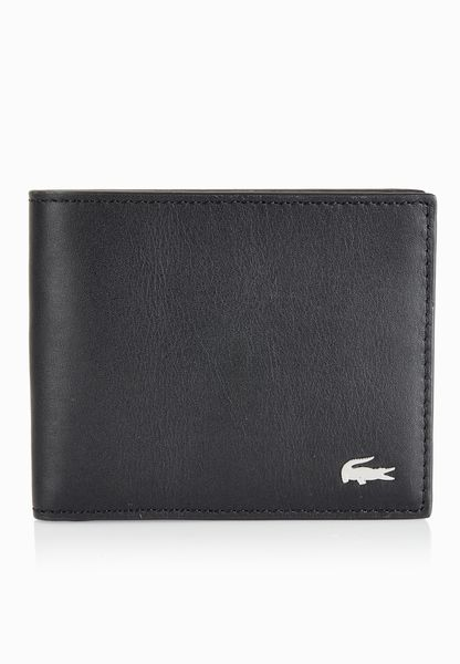 Small Billfold Wallet