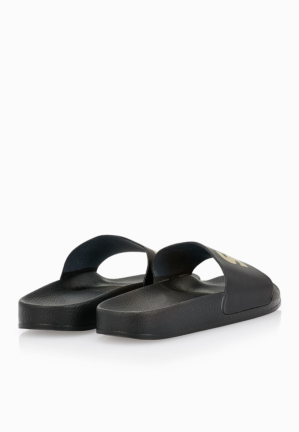 Haven Pool Slide Sandals