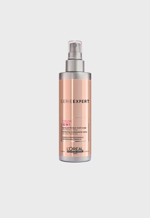 Serie Expert - Perfecting Multipurpose Spray