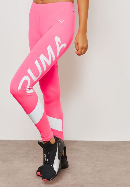 Xtreme Leggings