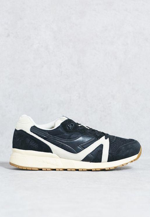N9000 III Sneakers